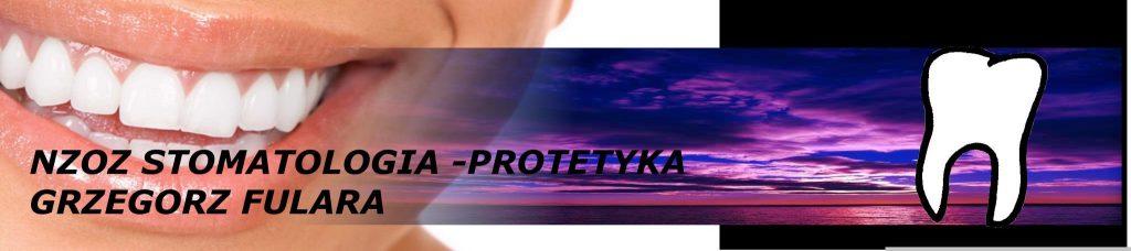 Dentysta i protetyk Piotrków Trybunalski